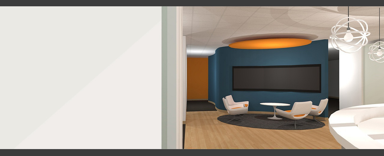 Innerspace Studios Is An Interior Architecture Firm Providing Specialized Design Space Planning And Services